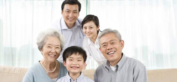安富保-安心宝短期恶性肿瘤保险