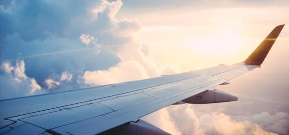 安富保-商旅通商务旅行保障计划