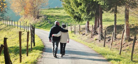 安富保-中老年人意外骨折保障计划