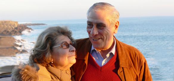 安富保-老年人骨折意外伤害保险
