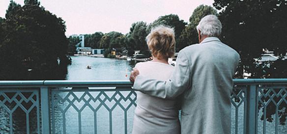 安富保-老年人意外保障计划